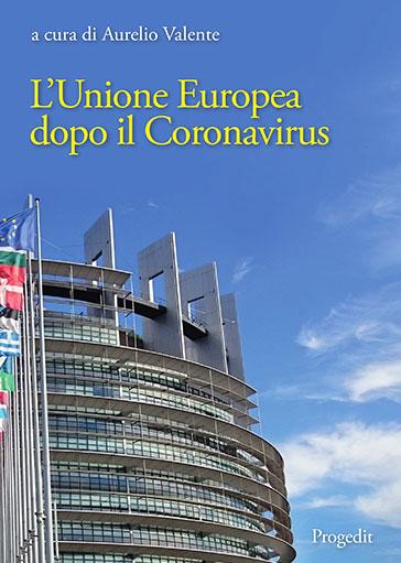 europa-e-corona-virus