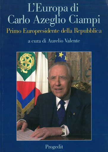 L_Europa-di-Carlo-Azeglio-Ciampi