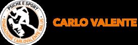 fondazione Carlo Valente