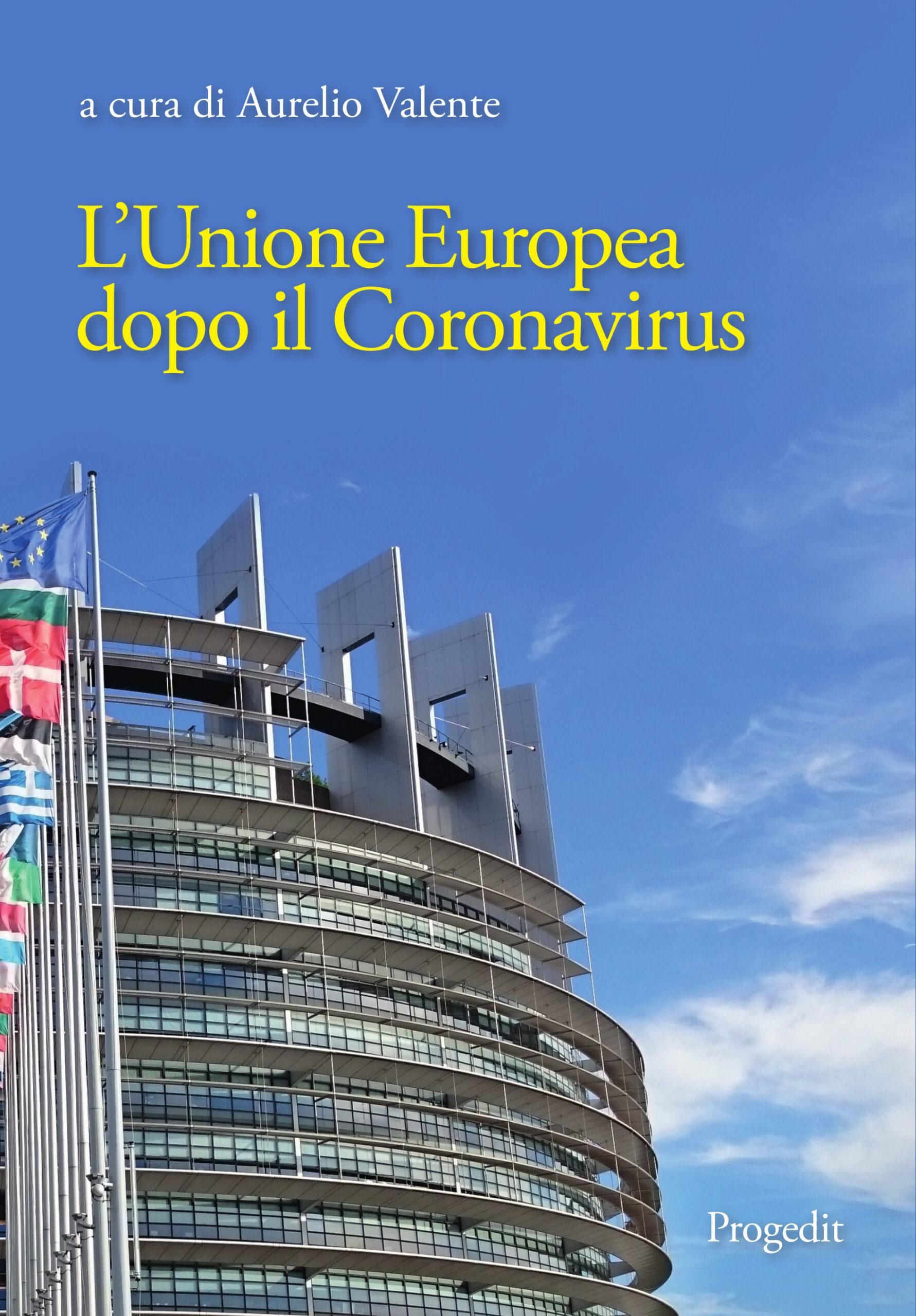 lunioneeuropeadopoilcoronavirus-scaled